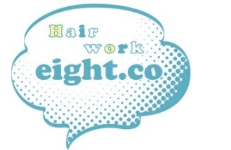 Hair works eight.co